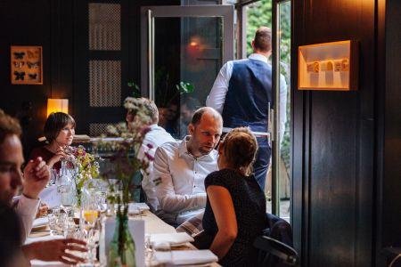 Maité U Jan - Restaurant WEB-100