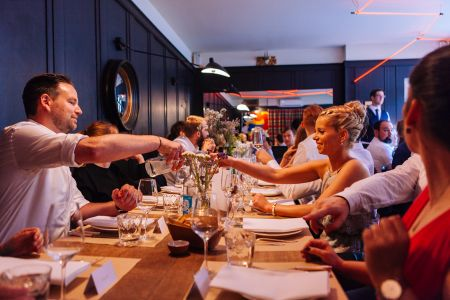 Maité U Jan - Restaurant WEB-102