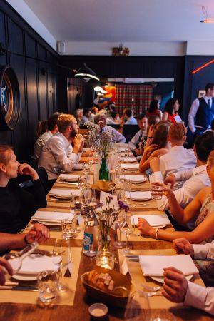 Maité U Jan - Restaurant WEB-103
