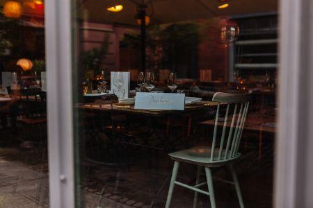 Maité U Jan - Restaurant WEB-13