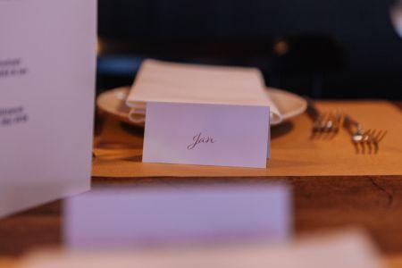 Maité U Jan - Restaurant WEB-1