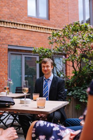 Maité U Jan - Restaurant WEB-20