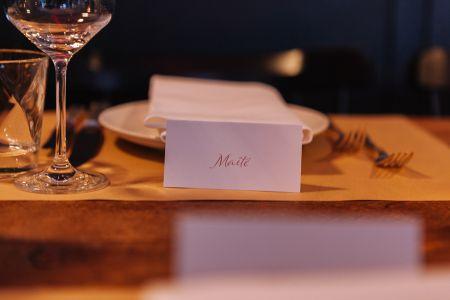 Maité U Jan - Restaurant WEB-2