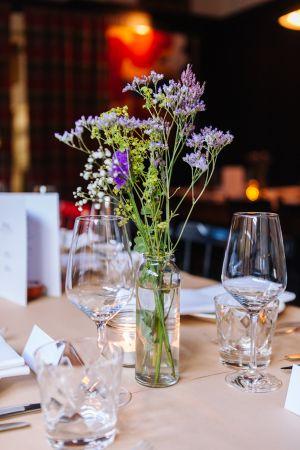 Maité U Jan - Restaurant WEB-3