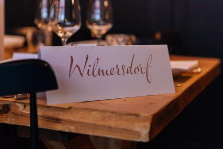 Maité U Jan - Restaurant WEB-5