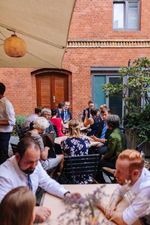 Maité U Jan - Restaurant WEB-61