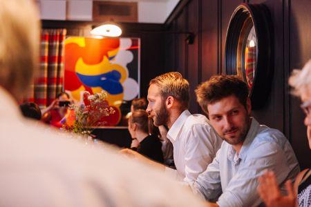 Maité U Jan - Restaurant WEB-99